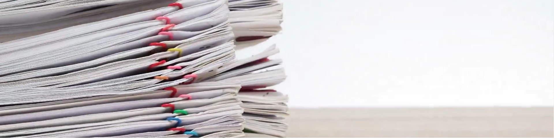 personalfragebogen minijob datev 2019